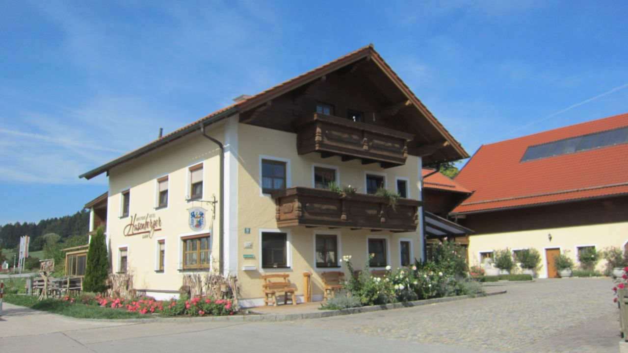 boutique hotel hasenberger bad birnbach holidaycheck