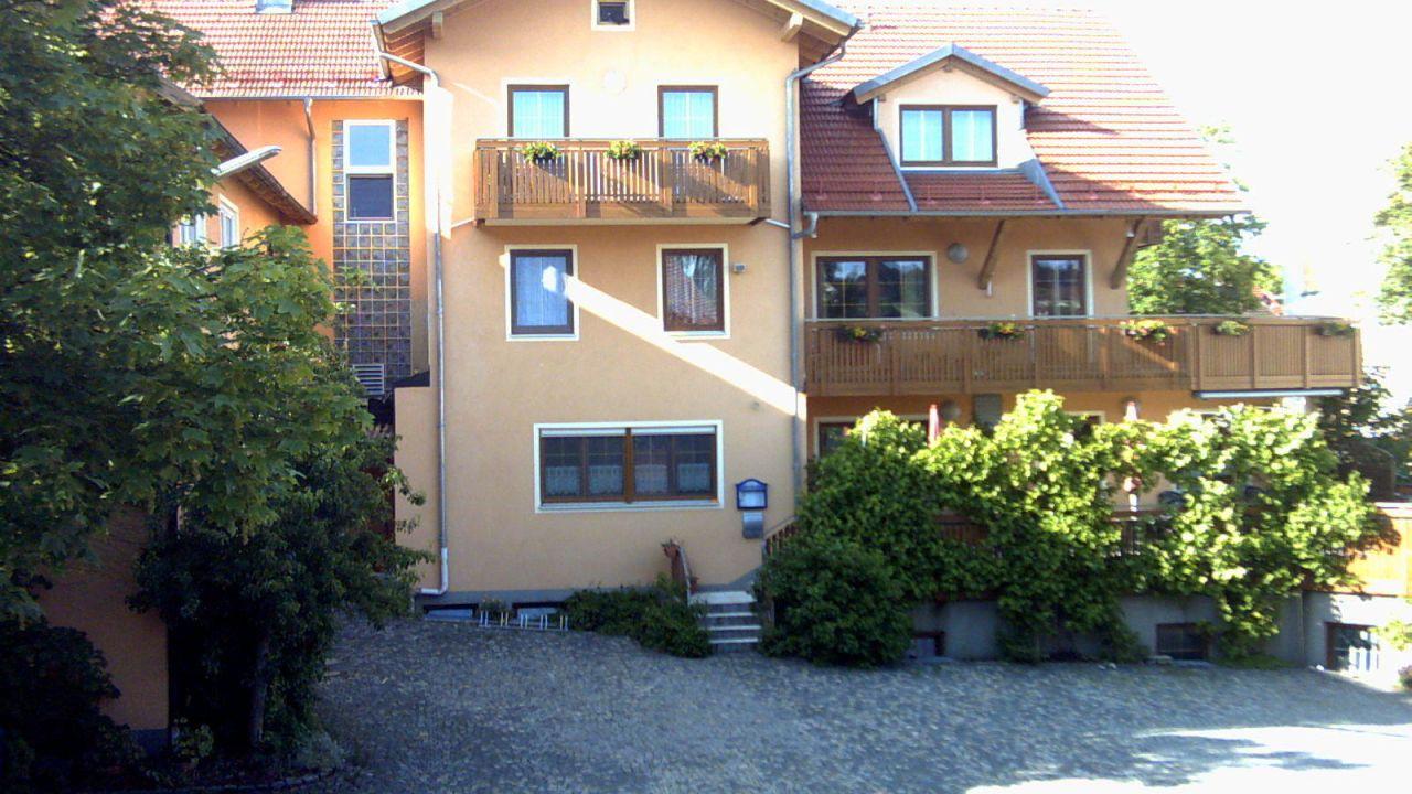 Hotels In Michelsneukirchen Deutschland