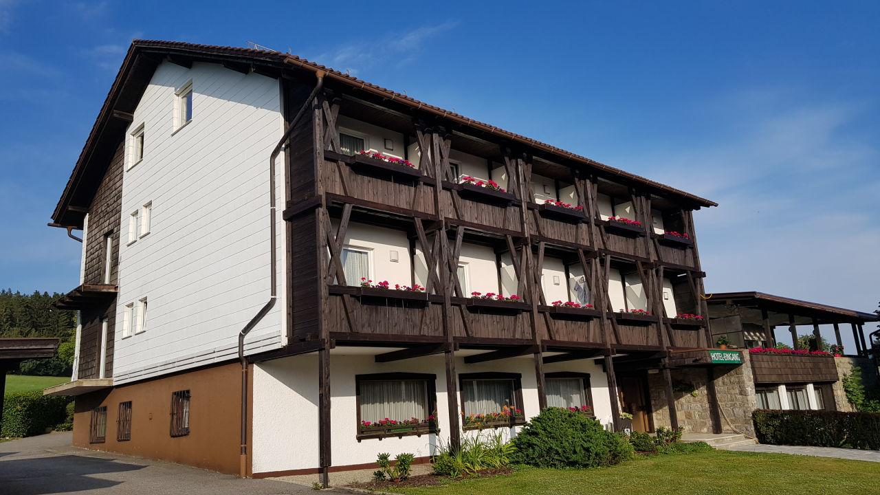 Hotel Waldblick Bodenmais Bodenmais Holidaycheck Bayern