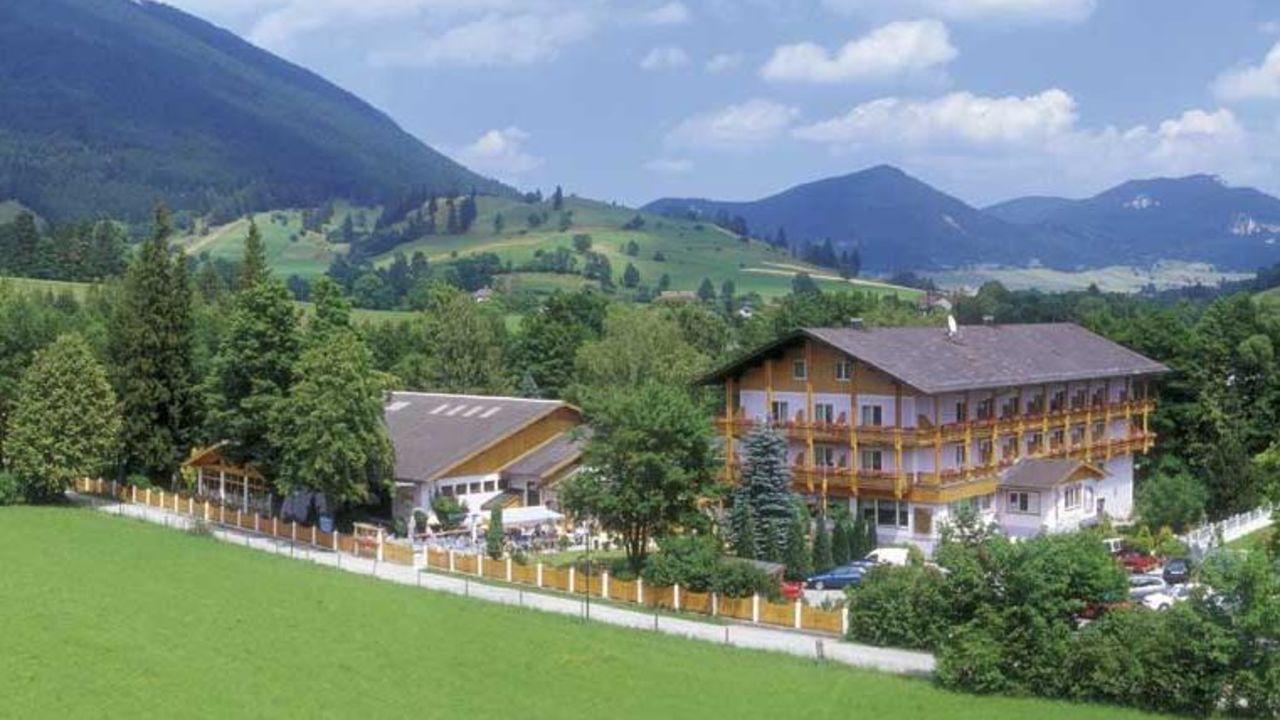 Frau treffen in puchberg am schneeberg: Bekanntschaften st