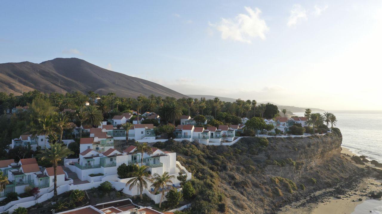 Club Aldiana Fuerteventura