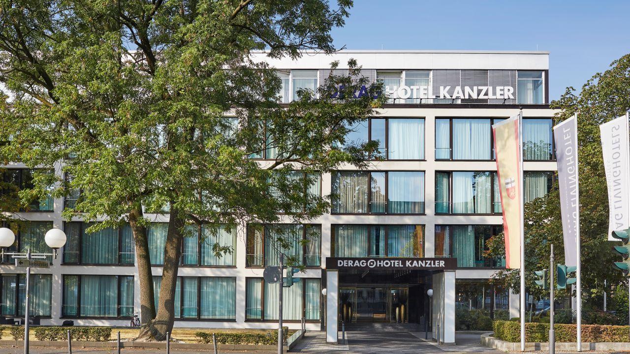 Koenic Mikrowelle in 50769 Köln für € 65,00 zum Verkauf