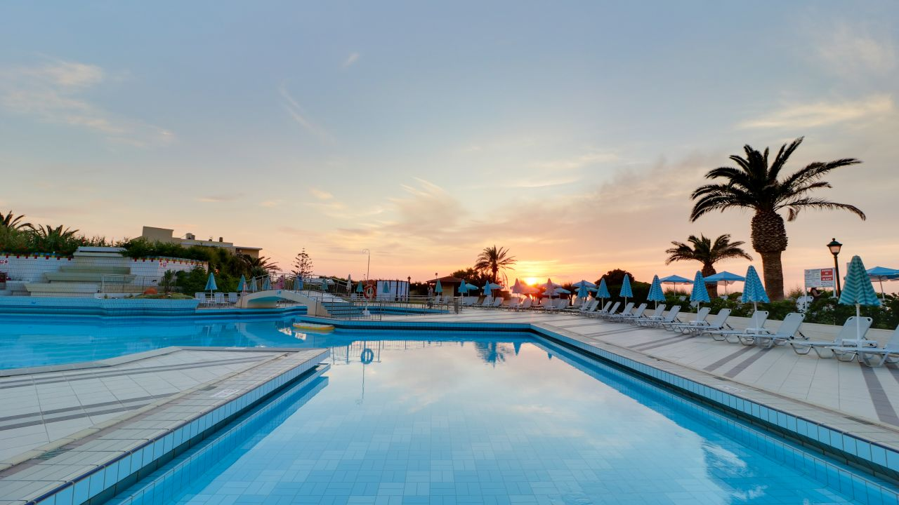 Creta Star Hotel Adults Only Skaleta Holidaycheck Kreta