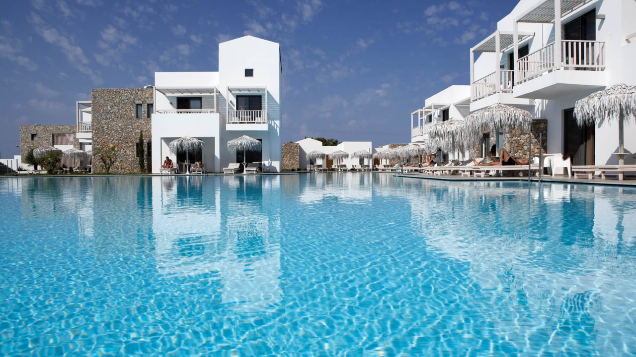Diamond Deluxe Hotel & SPA - Adults Only