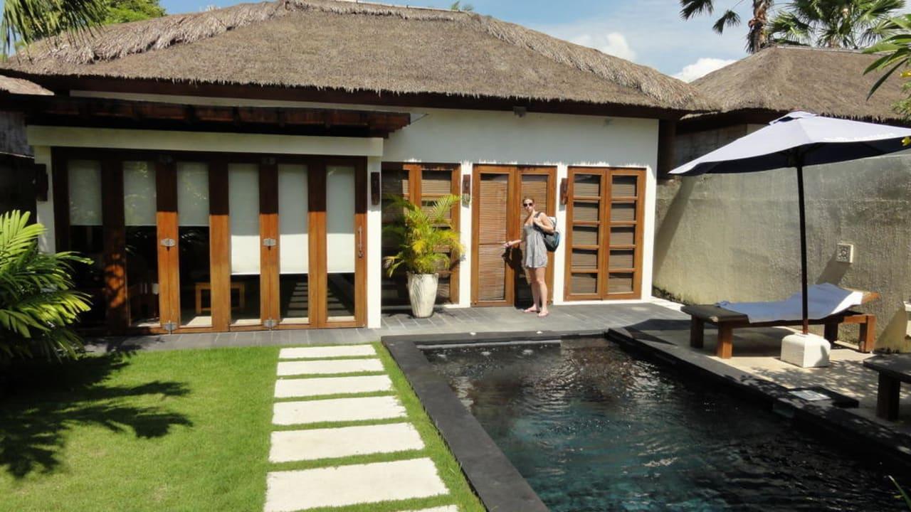 Bali Baliku Luxury Villas Jimbaran Holidaycheck Bali Indonesien