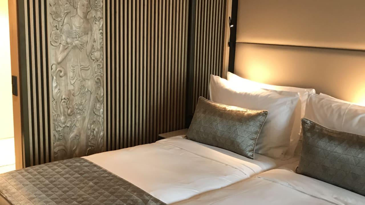 Hotel Jakarta Amsterdam Amsterdam Holidaycheck Nordholland Niederlande