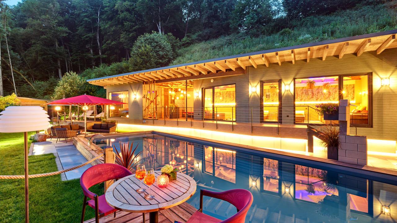 Hotel St. Erasmus