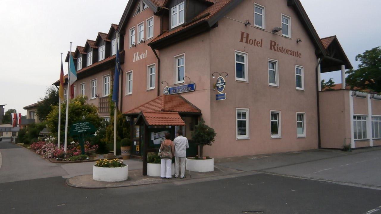 Casino Bad Neustadt