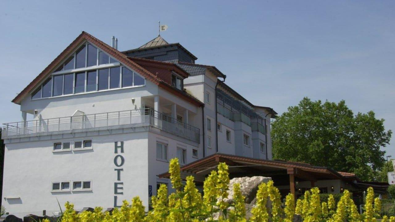 Hotel Heidelberg Heidelberg Holidaycheck Baden Wurttemberg Deutschland