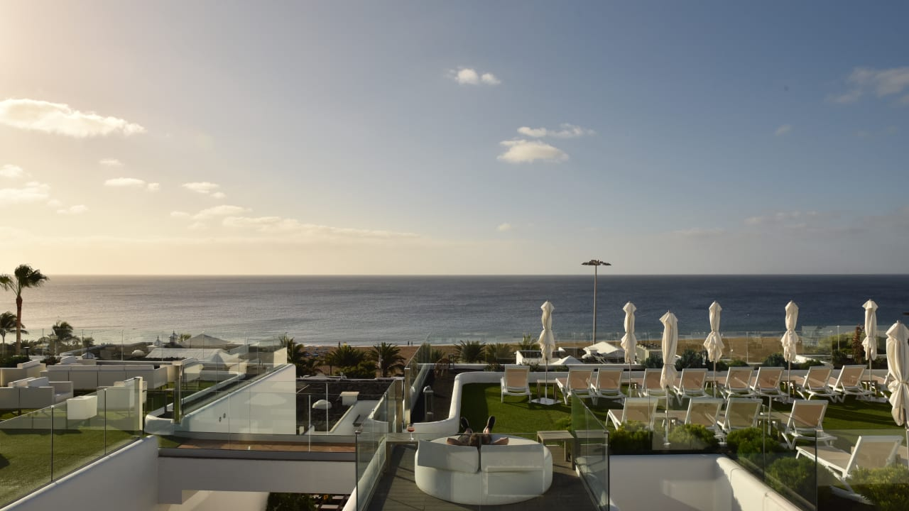 R2 Bahia Kontiki Hotel