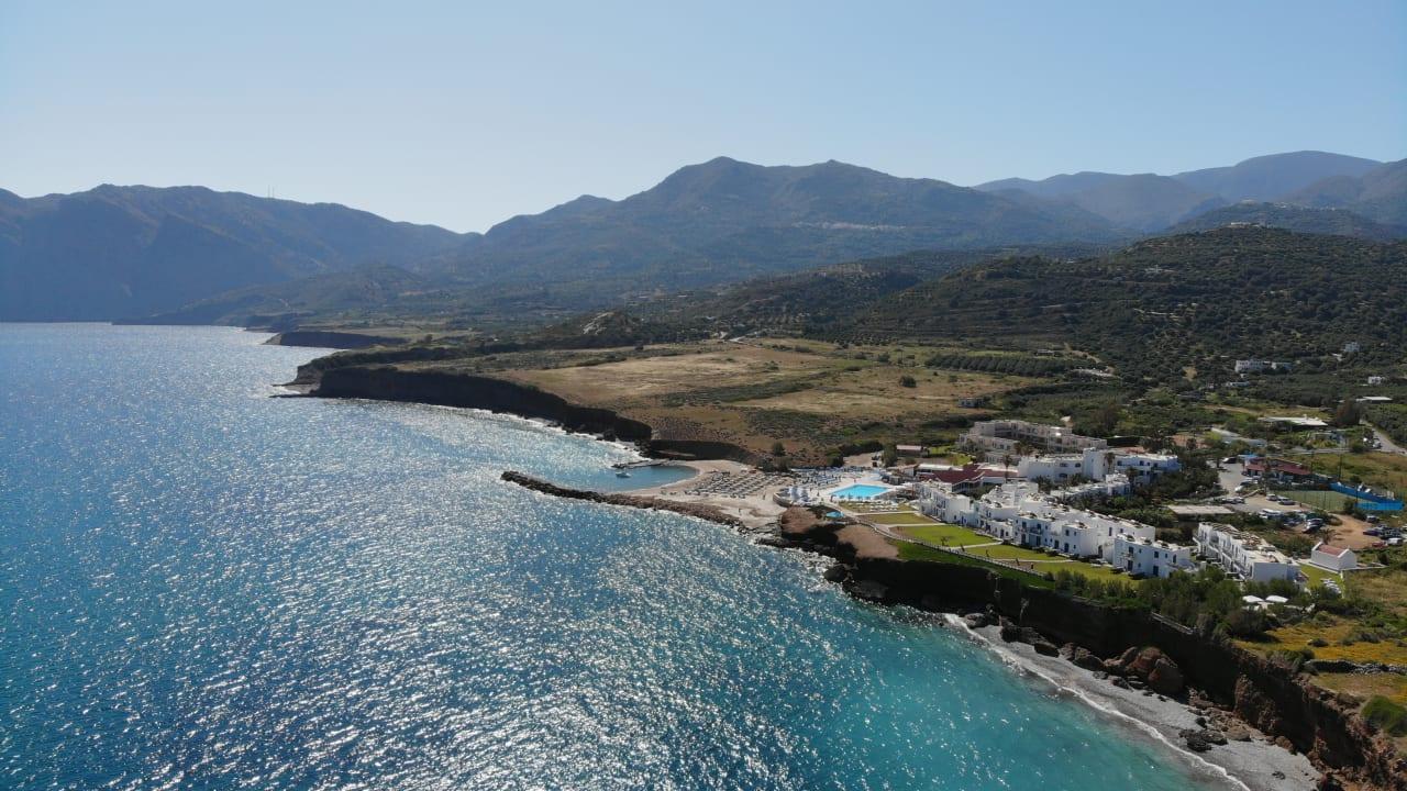 Aldiana Club Kreta