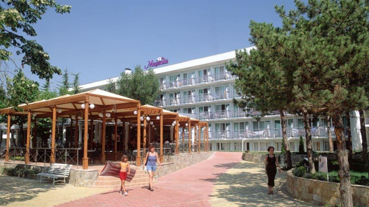 Prostitution bulgarien goldstrand Bulgarien goldstrand