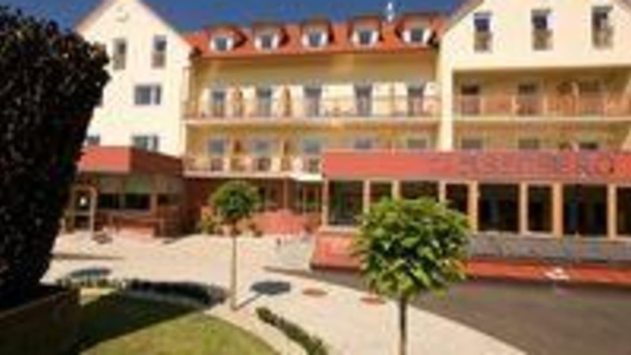 Hotel Das Eisenberg