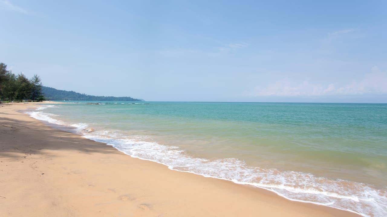 La Vela Khao Lak