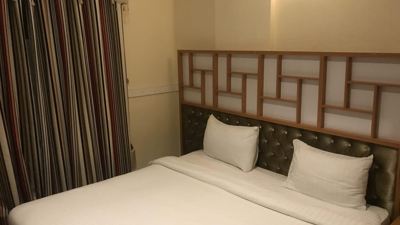 Al Saif Grand Hotel Maskat Holidaycheck Maskat Oman