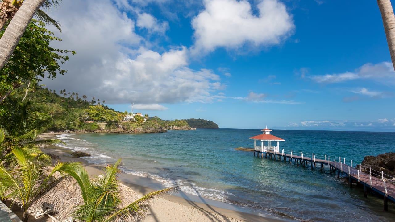 Bahia Principe Luxury Samana - Adults only