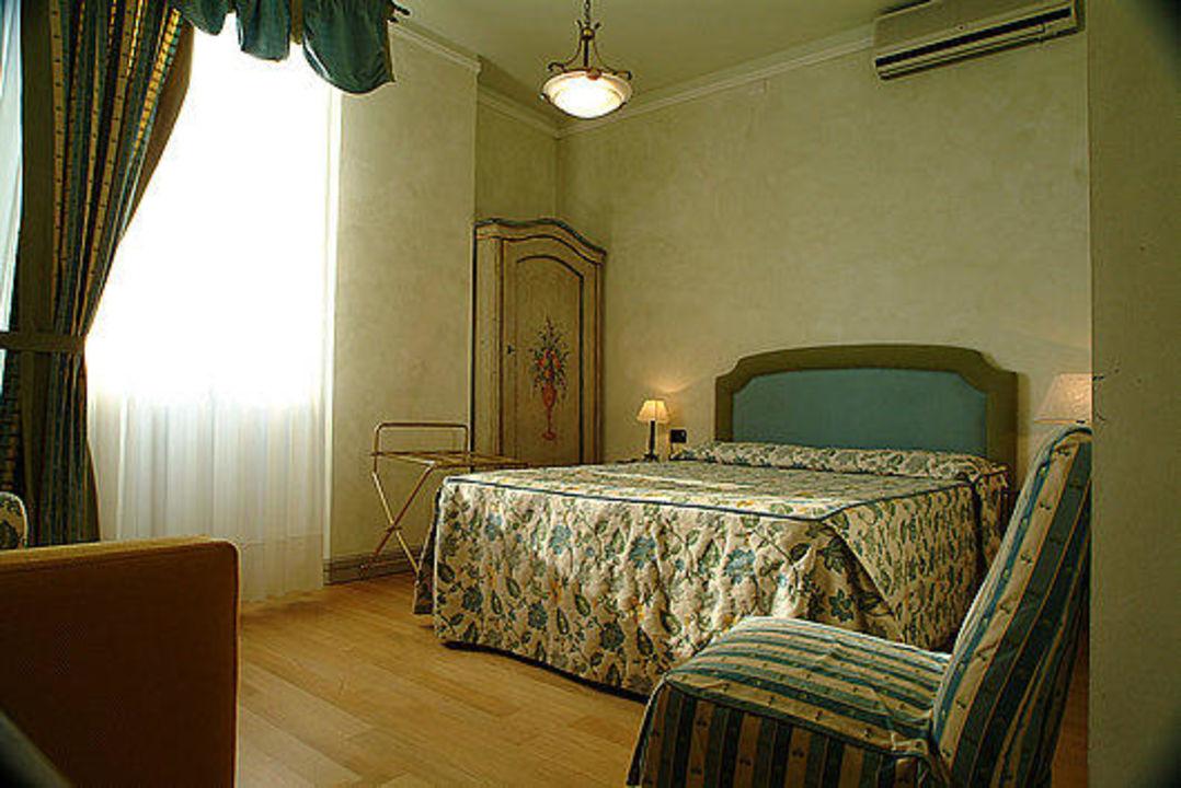 Room 21 on the lake side  Hotel Posta