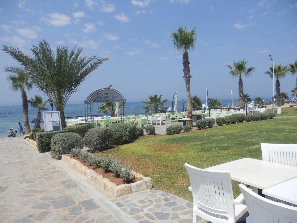 Hotel Kefalos Beach Holiday Village