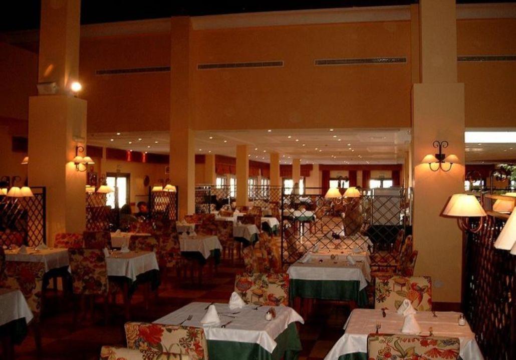 Hotel Occidental Grand Fuerteventura TUI MAGIC LIFE Fuerteventura