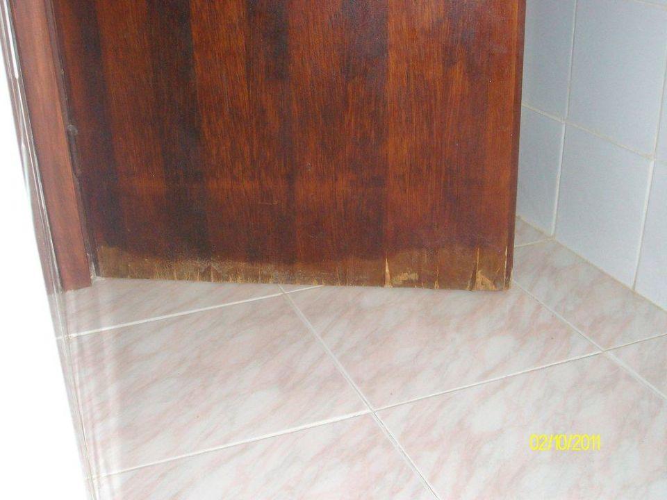 Badezimmer Türe | Badezimmer Ture Marble Stella Maris Ibiza Cala Gracio