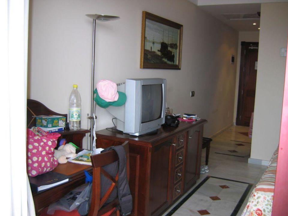 Doppelzimmer R2 Rio Calma Hotel & Spa & Conference