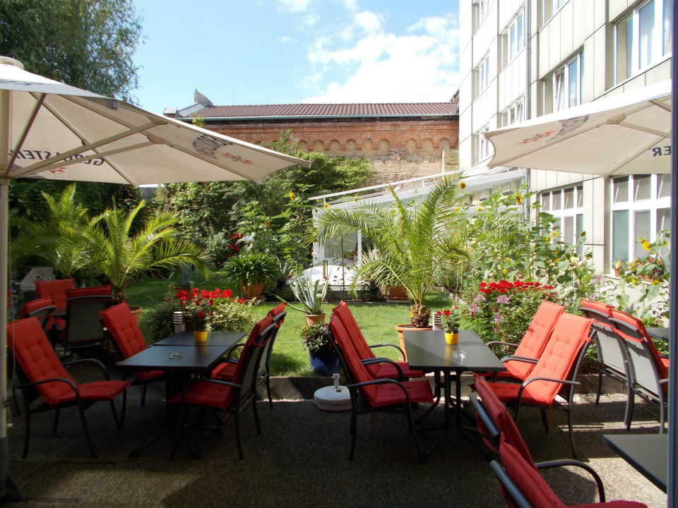 Best Western Plus Delta Park Hotel In Mannheim