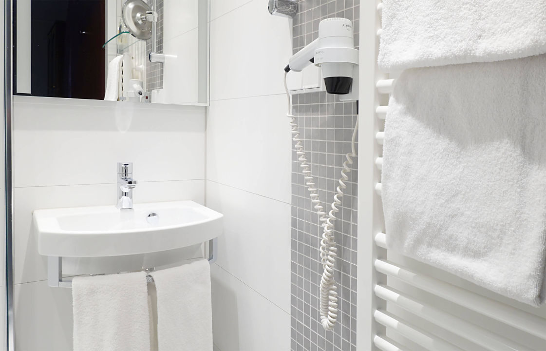 Badezimmer Köln badezimmer hotel imperial köln köln holidaycheck nordrhein
