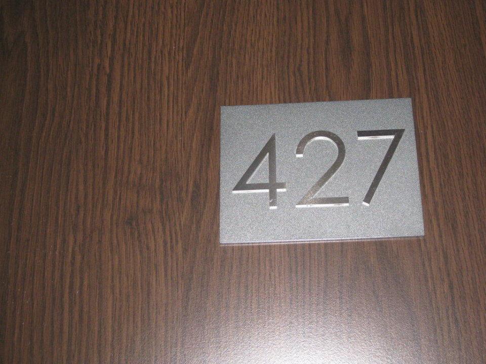 Zimmer Hotel NH Berlin Kurfürstendamm