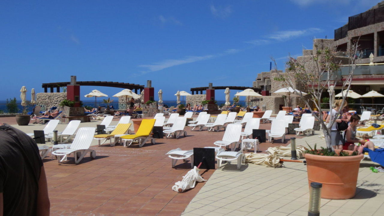 Gloria Palace Royal Hotel Spa Fkk