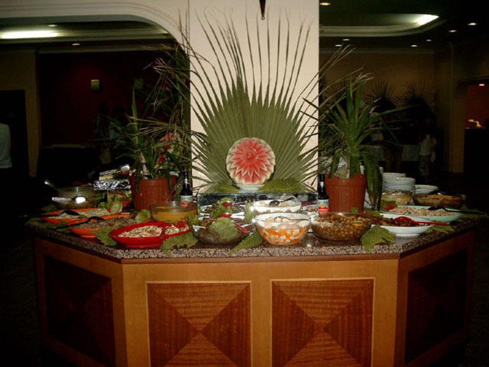 Schlemmen Club Turtas Beach Hotel
