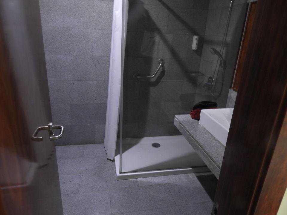 Zimmer Hotel Torre del Conde
