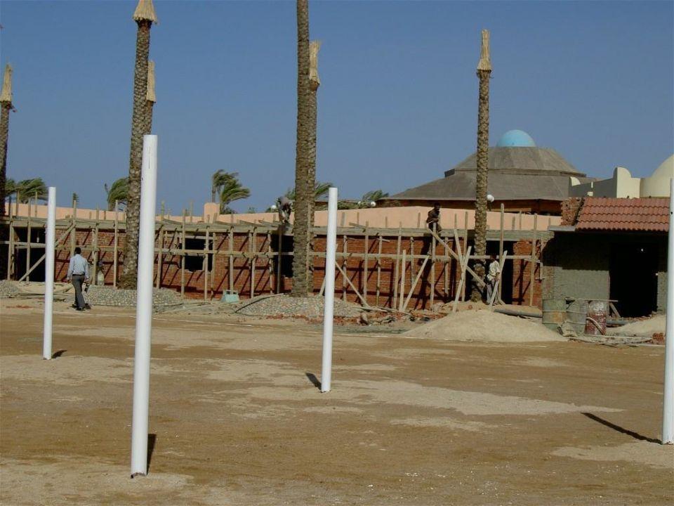 Strand Bild 2 Dana Beach Resort