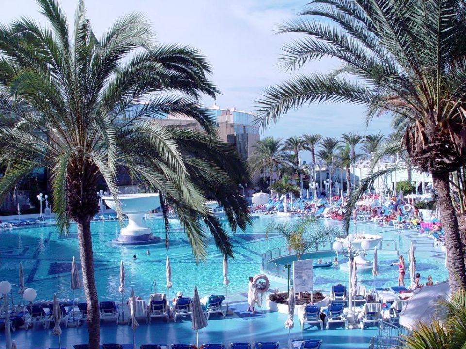 Mare Nostrum Hotel Mare Nostrum Resort