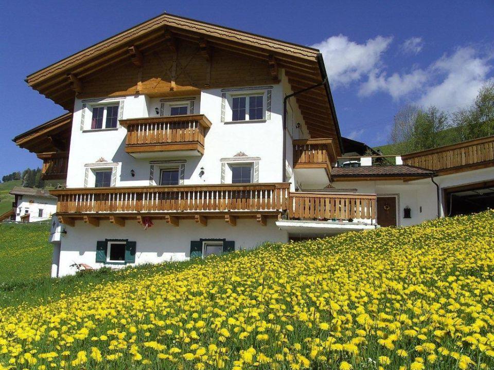 Plotschhof Ferienwohnungen Plotschhof