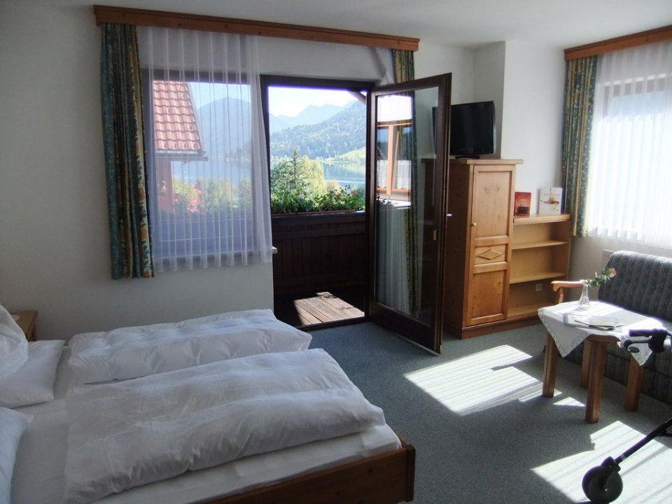 Hotel Hotel Regitnig