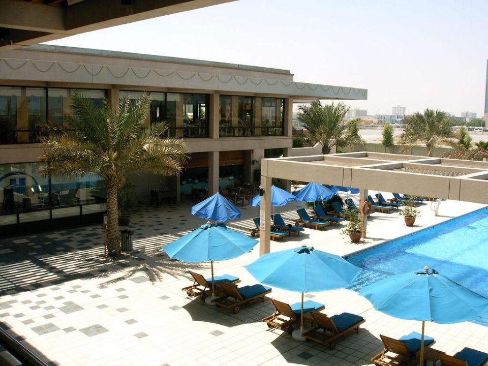 No comment Hilton Garden Inn Ras Al Khaimah
