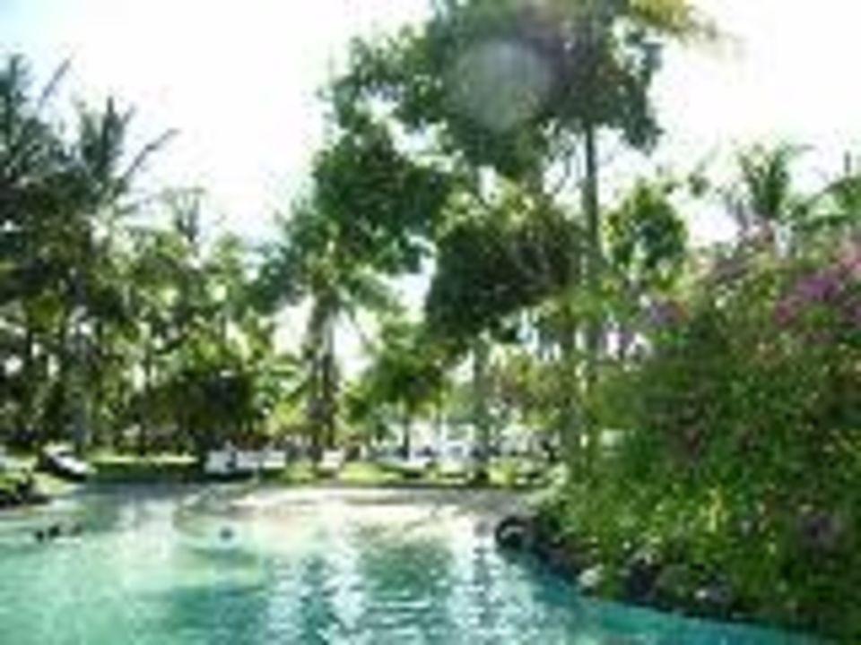 Poolanlage im Sheraton Laguna The Laguna A Luxury Collection Resort & Spa