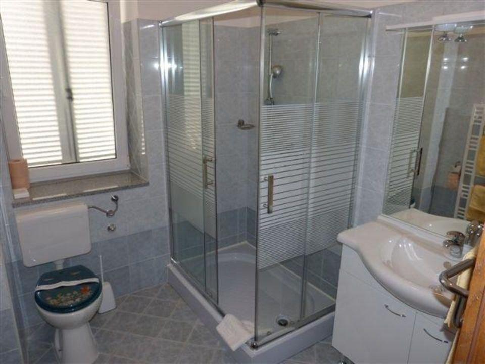 unser sch nes bad hotel esperanto selce holidaycheck kvarner bucht kroatien. Black Bedroom Furniture Sets. Home Design Ideas