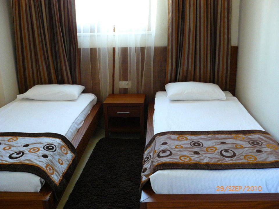 Room Voyage Belek Golf & Spa