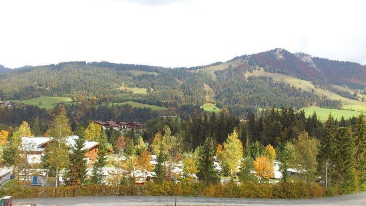 die berge austria trend alpine resort fieberbrunn fieberbrunn holidaycheck tirol. Black Bedroom Furniture Sets. Home Design Ideas