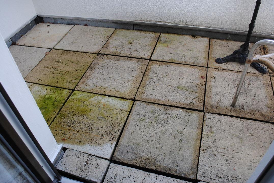 Balkon Fußboden Ideen ~ Balkon fußboden boden ausgleichen grundlagen anleitung tipps