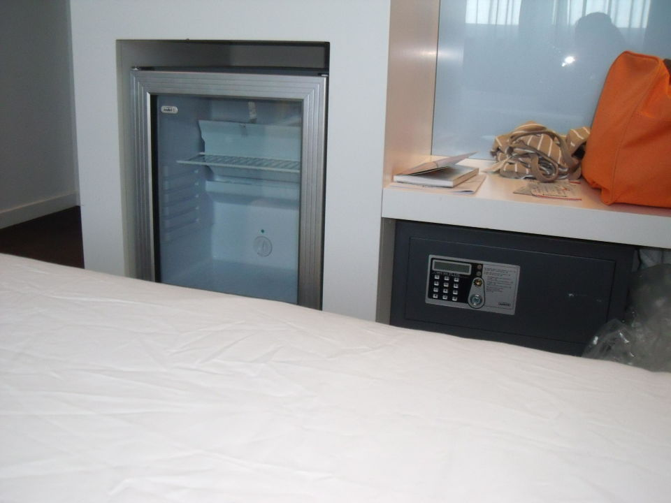 Mini Kühlschrank De Sina : Kundenbewertungen exquisit kgc a kühl