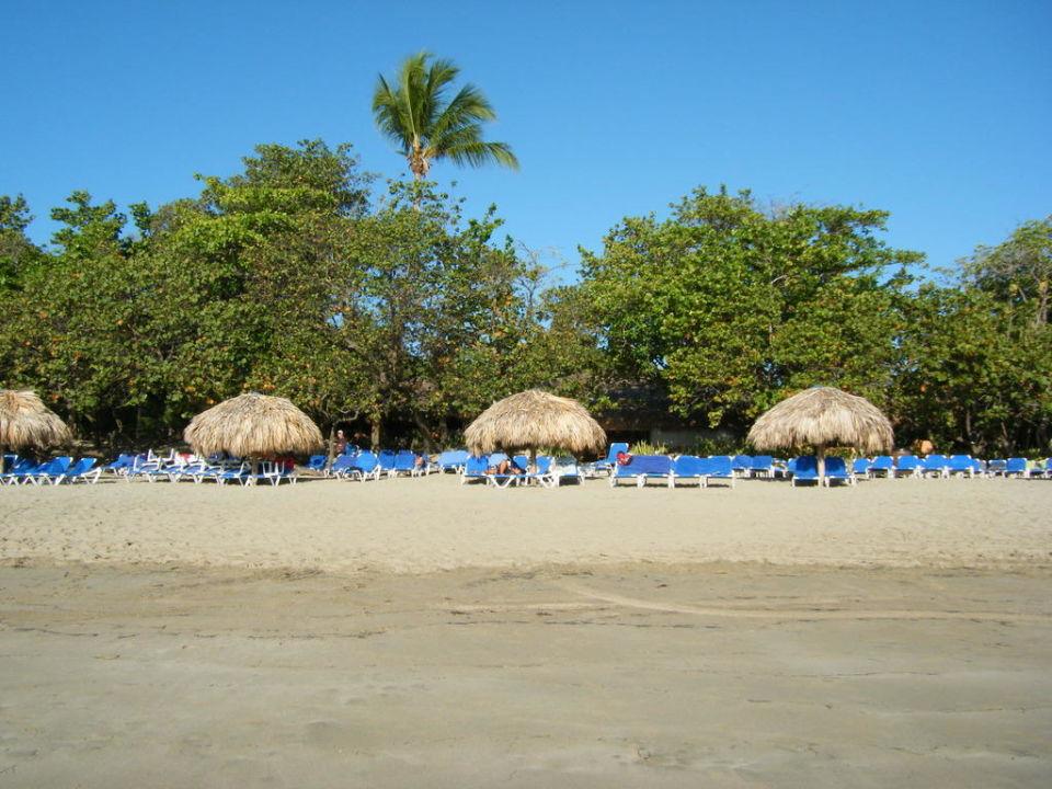 Hotel Sunscape Puerto Plata Playa Dorada