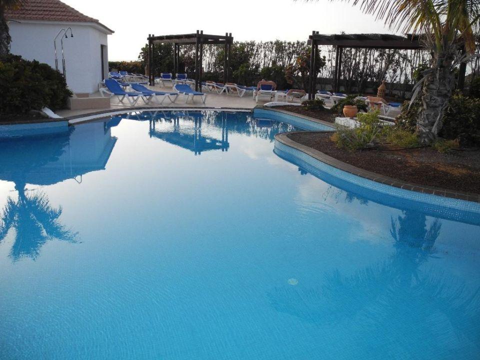 Hotel en Fuerteventura Jandia   Club Jandía Princess