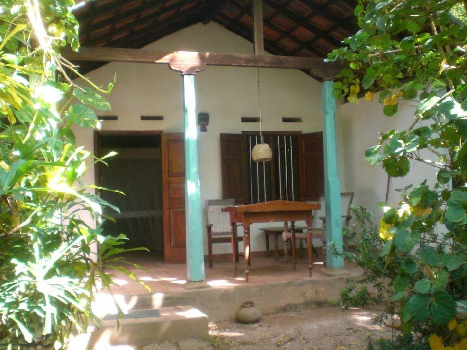 Bungalow  Villa Araliya