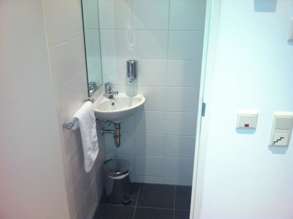 G ste wc speicher barth designhotel barth for Designhotel barth