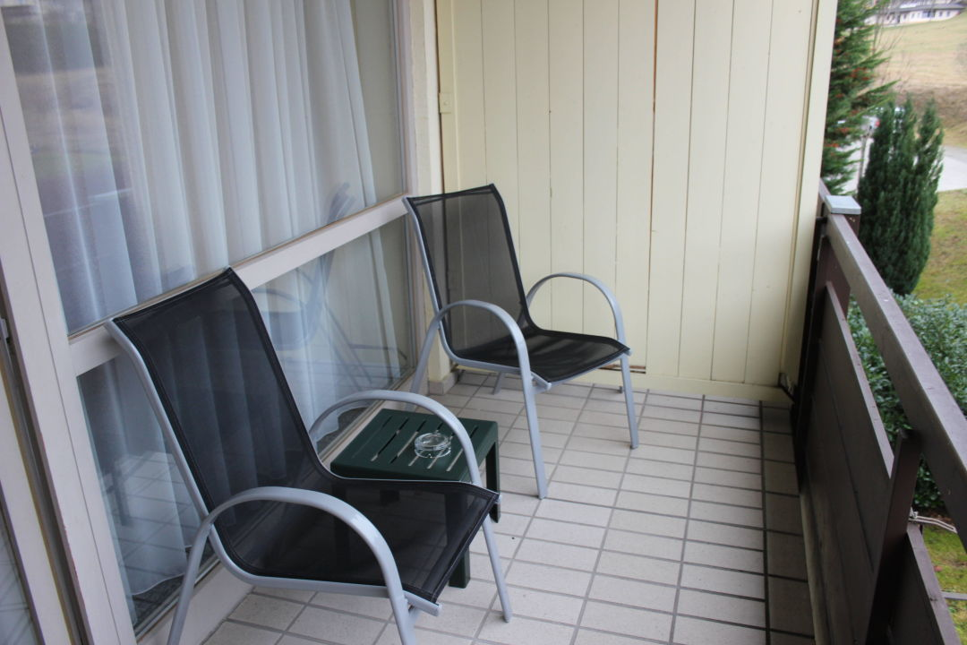 balkon sonnenhotel f rstenbauer bodenmais holidaycheck bayern deutschland. Black Bedroom Furniture Sets. Home Design Ideas