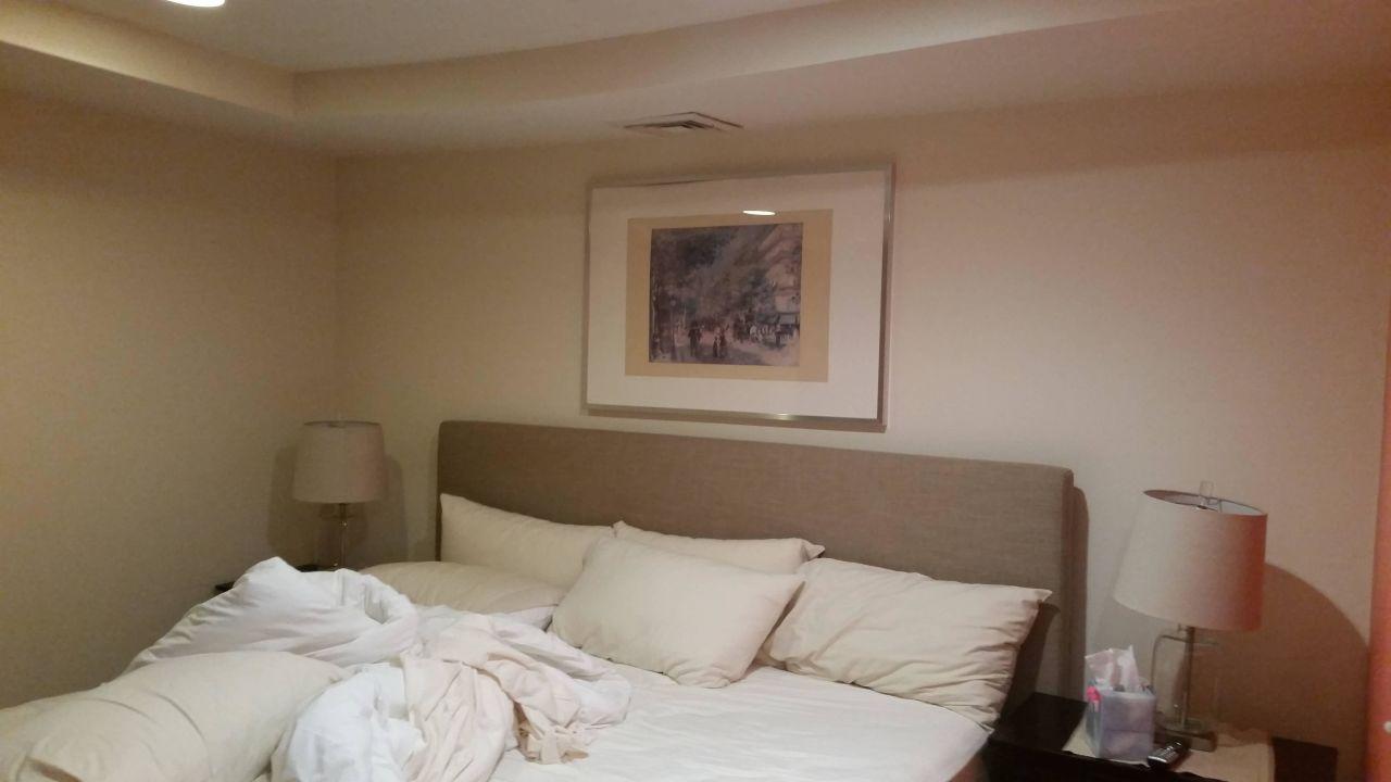 Das Schlafzimmer | openbm.info