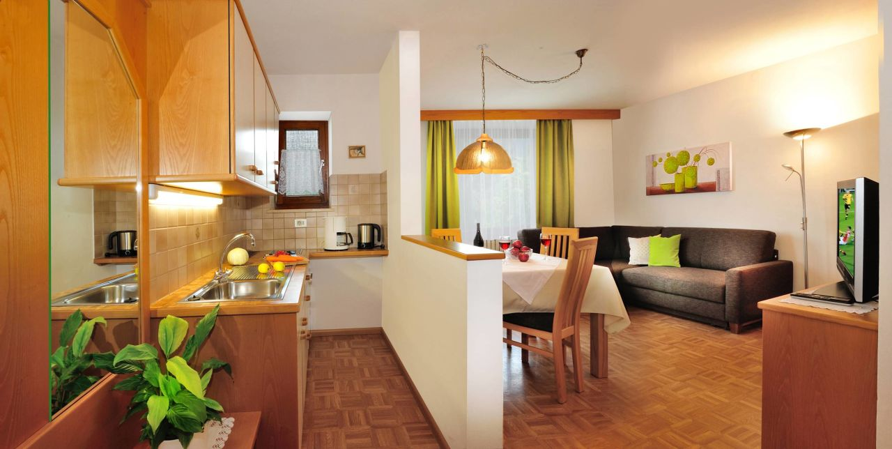 Zimmer Geranienhof