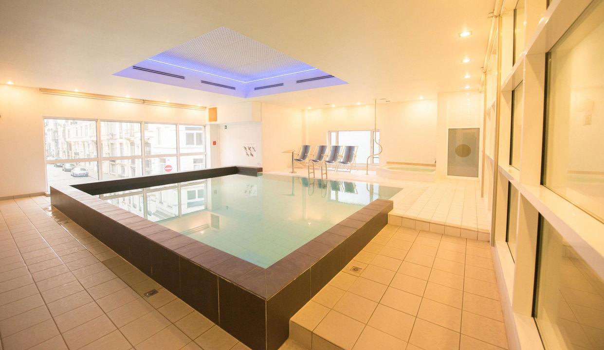 Villen margon villa met privé zwembad margon